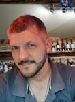 Mikhail , 40  , Krasnodar