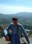 Igor, 40  , Rimini
