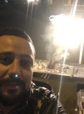 Adil, 31, Turkey, Kiziltepe