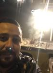 Adil, 31, Kiziltepe