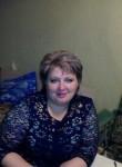 Galina, 40  , Hunedoara