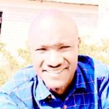 asheri elias, 18  , Mbeya
