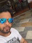 Mohsen, 35  , Sharjah