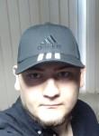 Иван, 29 лет, Шереметьевский