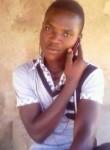Grife, 20  , Nampula