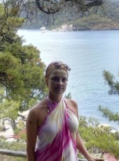 Nataliya, 49, Ukraine, Kiev