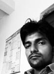 Anwar, 31  , Bahadurganj