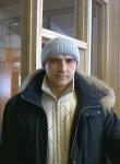 Sergey, 50, Novosibirsk
