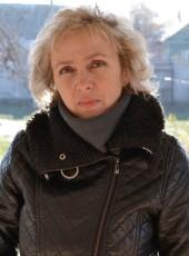 Elena, 54, Belarus, Gomel