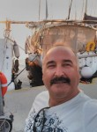 troy, 50  , Canakkale
