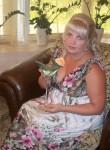 Anna, 49  , Ivanovo
