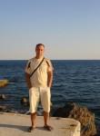 Roman, 43  , Yaroslavl