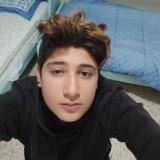 Nello, 18  , Nocera Superiore