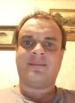 Yuriy, 43  , Sochi