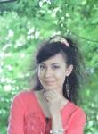 Milka, 34  , Agryz