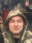 Vitalik , 34, Moscow
