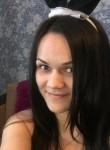 Olesya, 29, Saratov