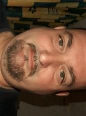 Rubén, 43, Spain, Elche