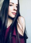 Anna, 20  , Cheboksary