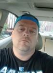 Steve, 42  , Detroit