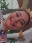 Cindy, 23  , Managua