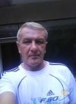 Vyacheslav, 55  , Votkinsk