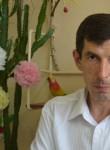 aleks, 43, Kiev