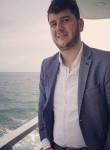 Veli, 25  , Edirne