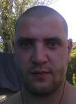 Sterzhen, 30  , Vatutine