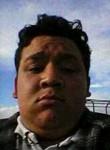 leonardo, 21  , Leonding