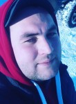 Ярослав, 27 лет, Шемышейка
