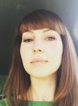 Anna, 37  , Krasnodar