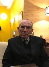 Valentin, 72, Russia, Saint Petersburg