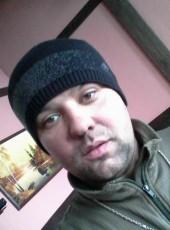 Yarik, 40, Russia, Chelyabinsk