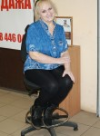 Raisa, 61  , Barvinkove