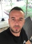 Hayri, 32  , Gaziantep