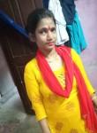 Manjeet Kumar, 21  , Patna