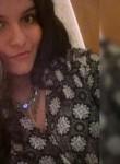 Helen, 22  , San Cristobal