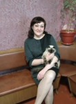 Viktoriya, 37, Rossosh