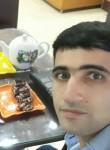 Ruslan, 35  , Baku