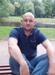 Vasya, 47  , Saint Petersburg