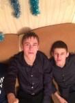 Ruslan, 24  , Komsomolsk-on-Amur