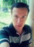 Jorge, 38  , Sabaneta