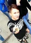 Maksim, 24  , Krasnoznamensk (MO)