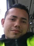 Edgar, 28  , Tocumen