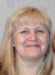 ElSi, 58  , Samara