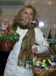 Anna, 45, Ivano-Frankvsk