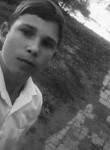 Dima, 18  , Blagodarnyy