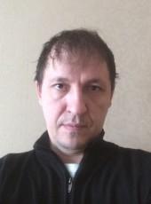 Evgeniy , 38, Russia, Zheleznodorozhnyy (MO)