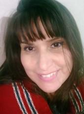 Grii, 41, Argentina, Moron